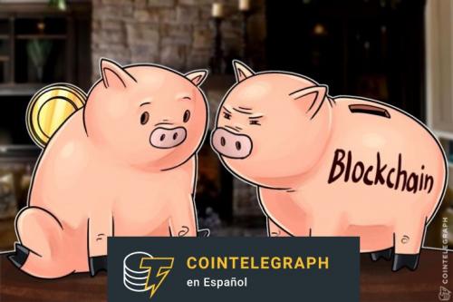 La plataforma Blockchain de Vestigia elegida para transformar el sector porcino junto a Porcinnova